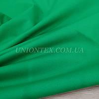 Ткань оксфорд 600D PU зеленый