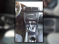 Чехол Коробки передач ( КПП ) для Volkswagen Bora, Фольксваген Бора 1999-2005 г.в.