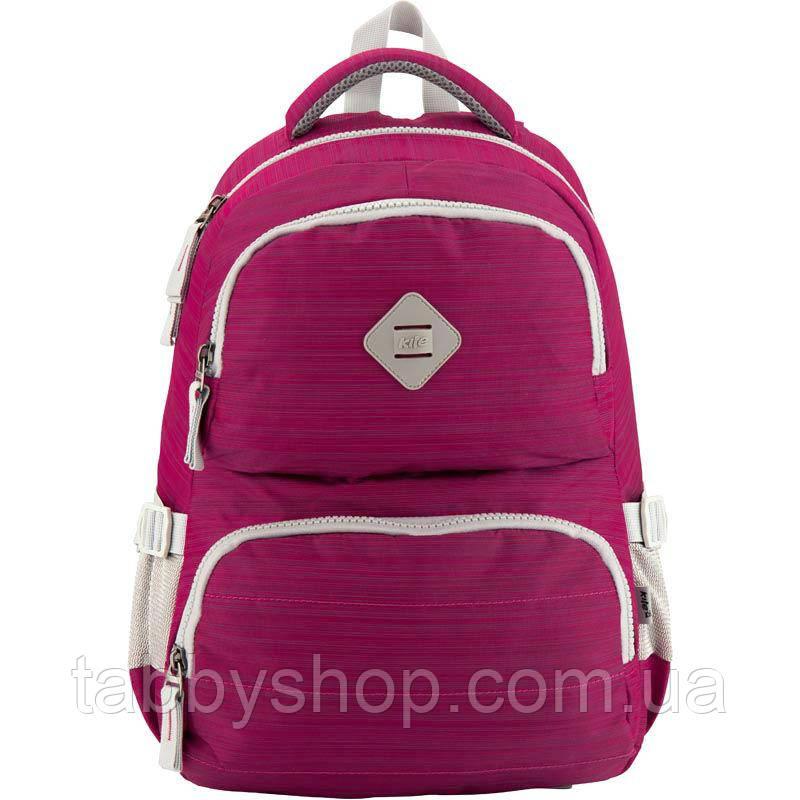 Рюкзак шкільний KITE Sport 900L-2