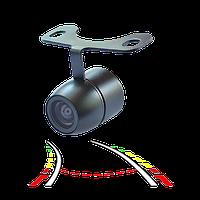 Камера Заднего Вида 104  с Динамической Разметкой