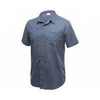 Рубашка Columbia Under Exposure II Short Sleeve Shirt(AM9135-554)