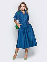 d5d6bc41e51ba00 Джинсовое платье в Одессе. Сравнить цены, купить потребительские ...
