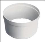 Вертикальный расширитель для скиммера Kripsol