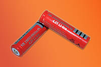 Аккумулятор Ultra Fire 18650 6800mAh 3.7V