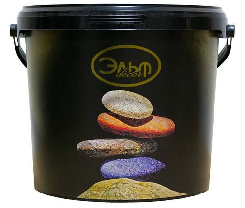 SAHARA Premium (Сахара Премиум), Эльф, декоративное покрытие, 5кг, фото 2