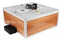 Инкубатор Курочка Ряба 120 с автоматическим переворотом яиц. Ламповый