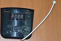 Плата управления для мультиварки Redmond RMC-M10, фото 1
