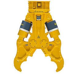 Гидравлический измельчитель для сноса Epiroc CB 950