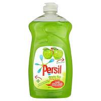 Persil моющее средство для посуды apple 500 мл