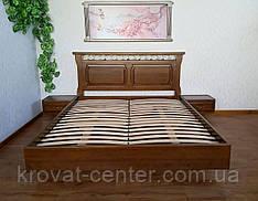 """Кровать с тумбочками """"Новый Стиль"""""""
