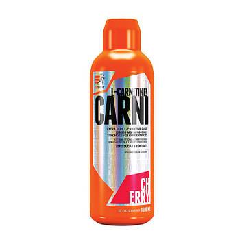 CARNI 120 000 mg (1 l)