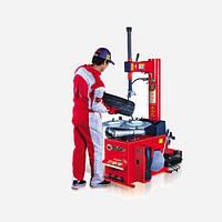 Купить оборудование для шиномонтажа (BRIGHT LC890)