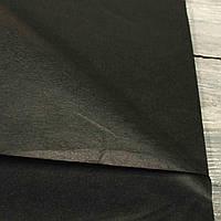 Тишью  99-28 черный (50*55 см, 100 листов)