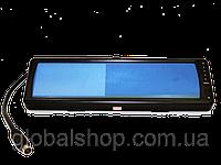 Монитор Зеркало Автомобильный +Камерой Заднего Вида JDR Serm-21, фото 1