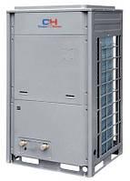 Промышленный тепловой насос Cooper Hunter CH-HP28СMFNM
