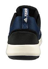 Adidas Terrex Boat мужские синий BC0507, фото 2