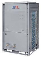 Промышленный тепловой насос Cooper Hunter CH-HP36СMFNM