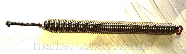 Пружина балансувальна 6 мм для шлагбаума Doorhan (BR11)