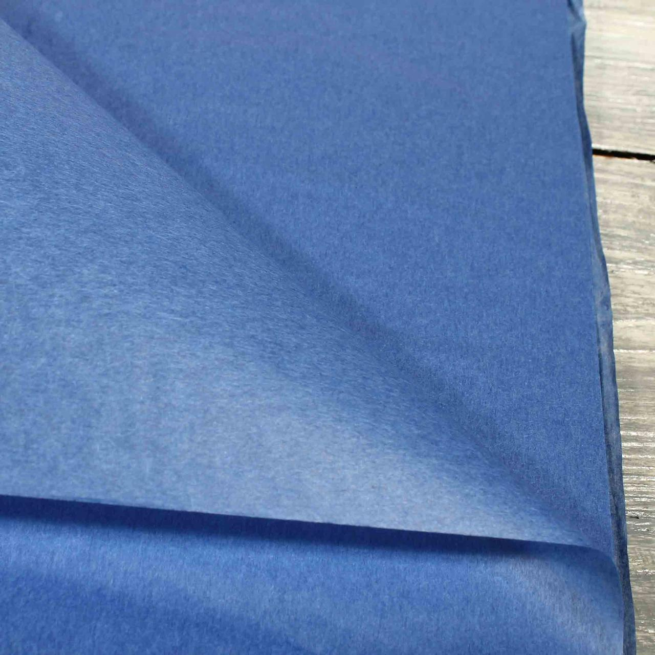 Тишью №T-011 (50*65 см, 100 листов)