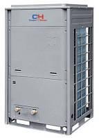Промышленный тепловой насос Cooper Hunter CH-HP53СMFNM