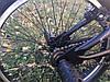 """Велосипед BMX Azimut Cobra 20"""", фото 4"""