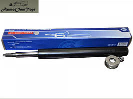 Амортизатор передней ЗАЗ Таврия 1102, Славута, (патрон вкладыш) кат. код 1102-2905003, прои-во: Aut
