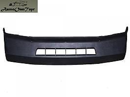 Бампер передній ЗАЗ Таврія 1102, вироб-во: Авто ЗАЗ, кат. код 1102-2803015-20;