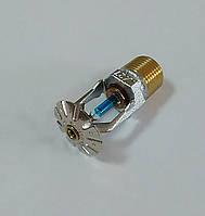 Спринклер TY3651 141C 1/2 Co хром для саун и кухни, фото 1