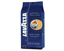 Кава в зернах Lavazza Espresso Crema e Aroma 1 кг
