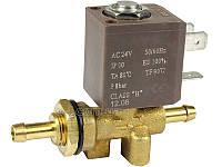 Газовый клапан для полуавтомата в ассортименте