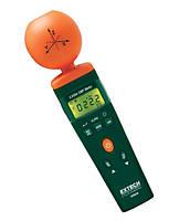 Измеритель напряженности ЭМП Extech 480836