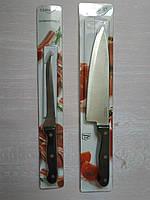 Кухонный нож Ernesto