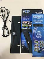 Цифрова кімнатна HD антена HD Digital Antenna, фото 1