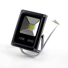 Прожектор светодиодный 10W 24VDC