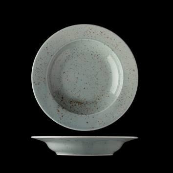 Тарелка глубокая 22,0 см RAINFOREST, Life Style G. Benedikt Чехия