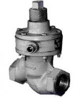 Реле импульсное с клапаном ППК-40