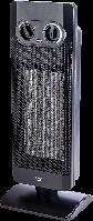 Керамический нагреватель ECG KT 12