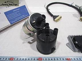 Комплект  бесконтактной системы зажигания ВАЗ 2101, 2102, 2103, 2104, 2105, 2106, 2107, ВАЗ Нива 2121,, фото 3