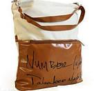 Рюкзак - сумка женская. Сумка - трансформер., фото 2