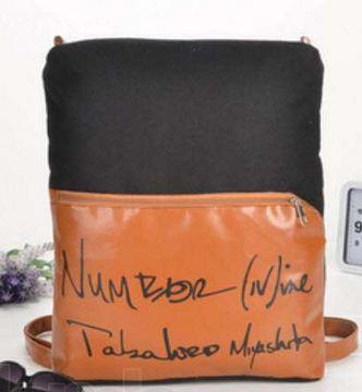 Рюкзак - сумка женская. Сумка - трансформер.