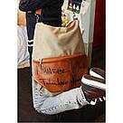Рюкзак - сумка женская. Сумка - трансформер., фото 6