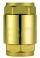 Клапан обратный муфтовый (Италия)  Ду-32