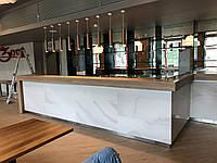 Изготовление барных стоек и барной мебели, фото 1