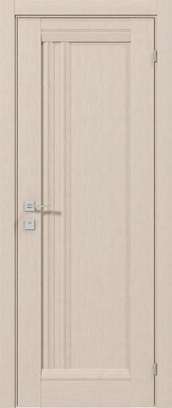 Двери Родос Fresca Colombo, пленка Renolit и LG Hausysela