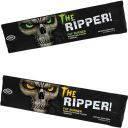Передтренировочный комплекс Cobra Labs® Пробники The Ripper, 5 gr