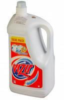 Vizir гель (5,6л) універсальний (83 прання )