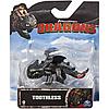 Коллекционная фигурка Беззубик Как приручить Дракона 6 см Dragons toothless