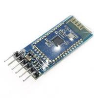 Модуль Bluetooth SPP-C JDY-30, аналог HC-05/НС-06  Bluetooth 2.1
