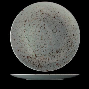 Тарелка для пиццы RAINFOREST G. Benedikt серия Life Style 30 см