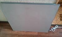 Инфракрасная керамическая панель Венеция ПКИ350w60х60